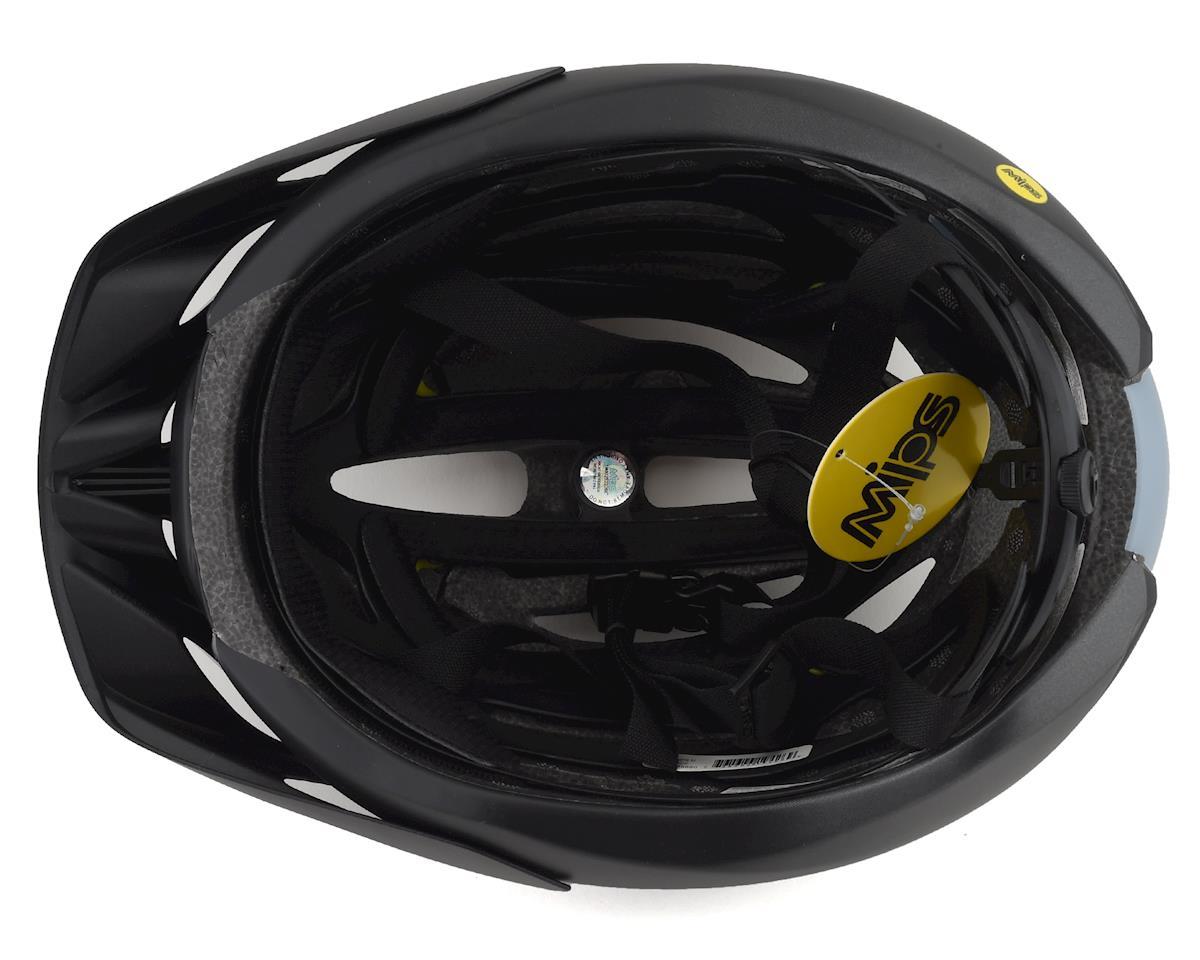 Giro Artex MIPS Helmet (Matte Black) (XL)