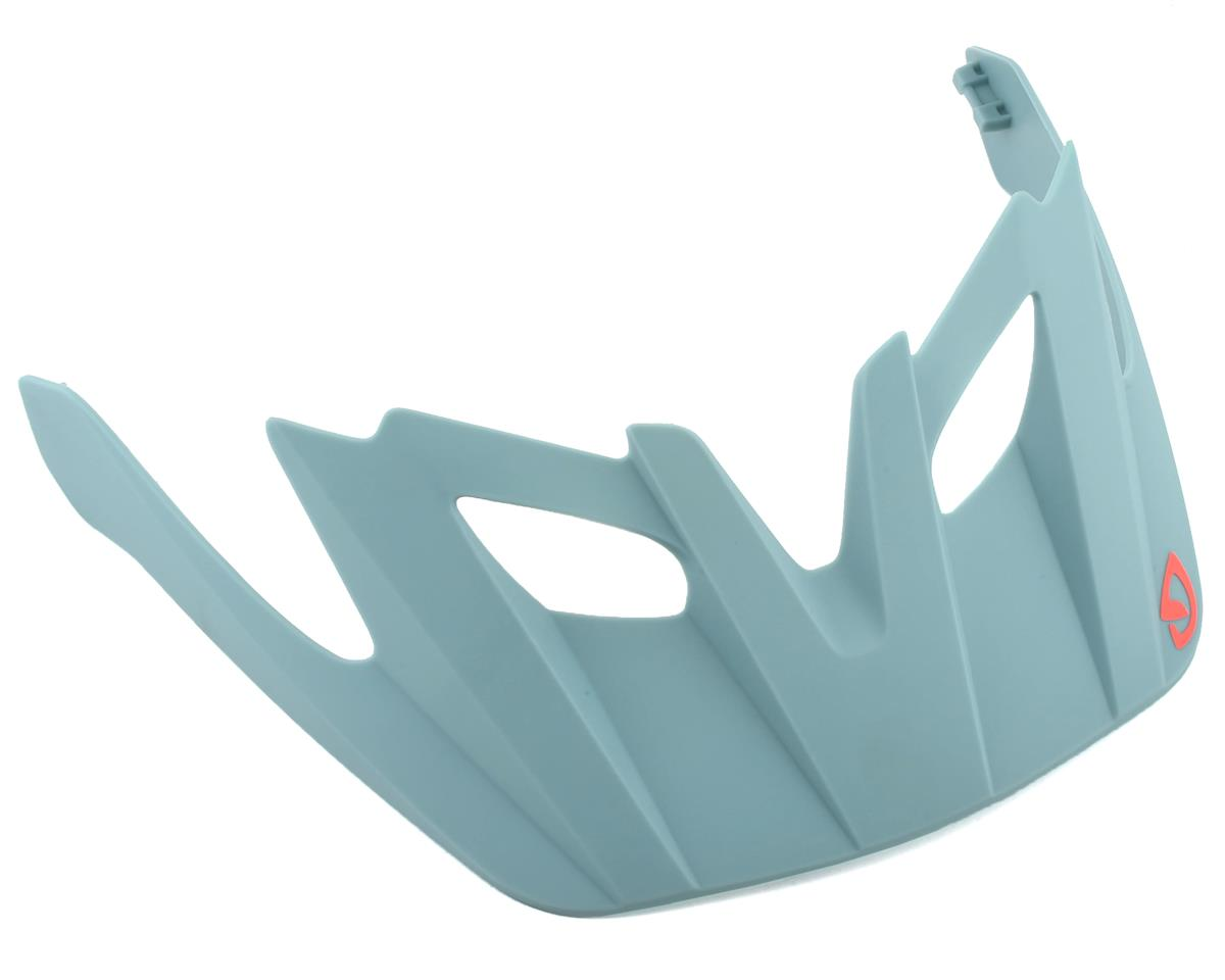 Giro Fixture Replacement Visor (Frost)