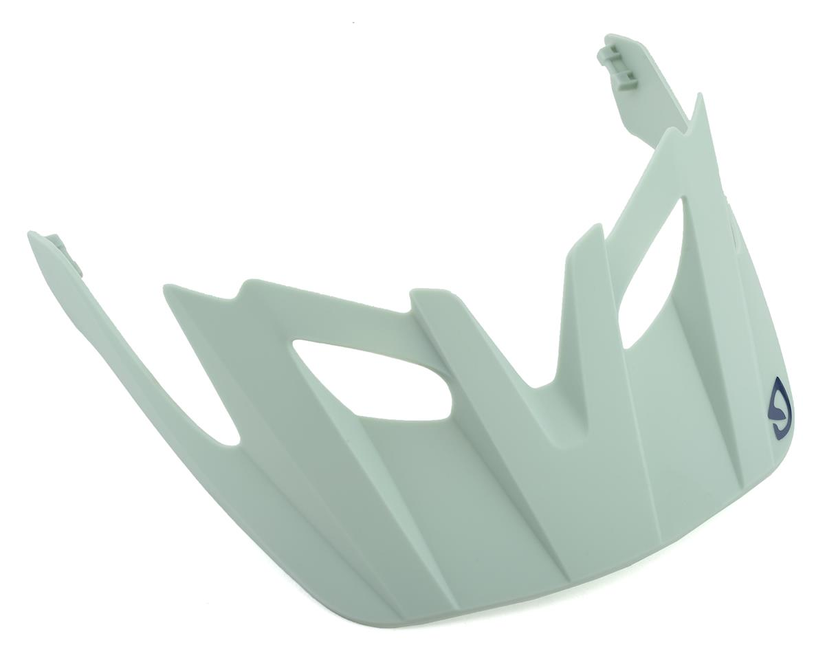 Giro Fixture Replacement Visor (Mint)
