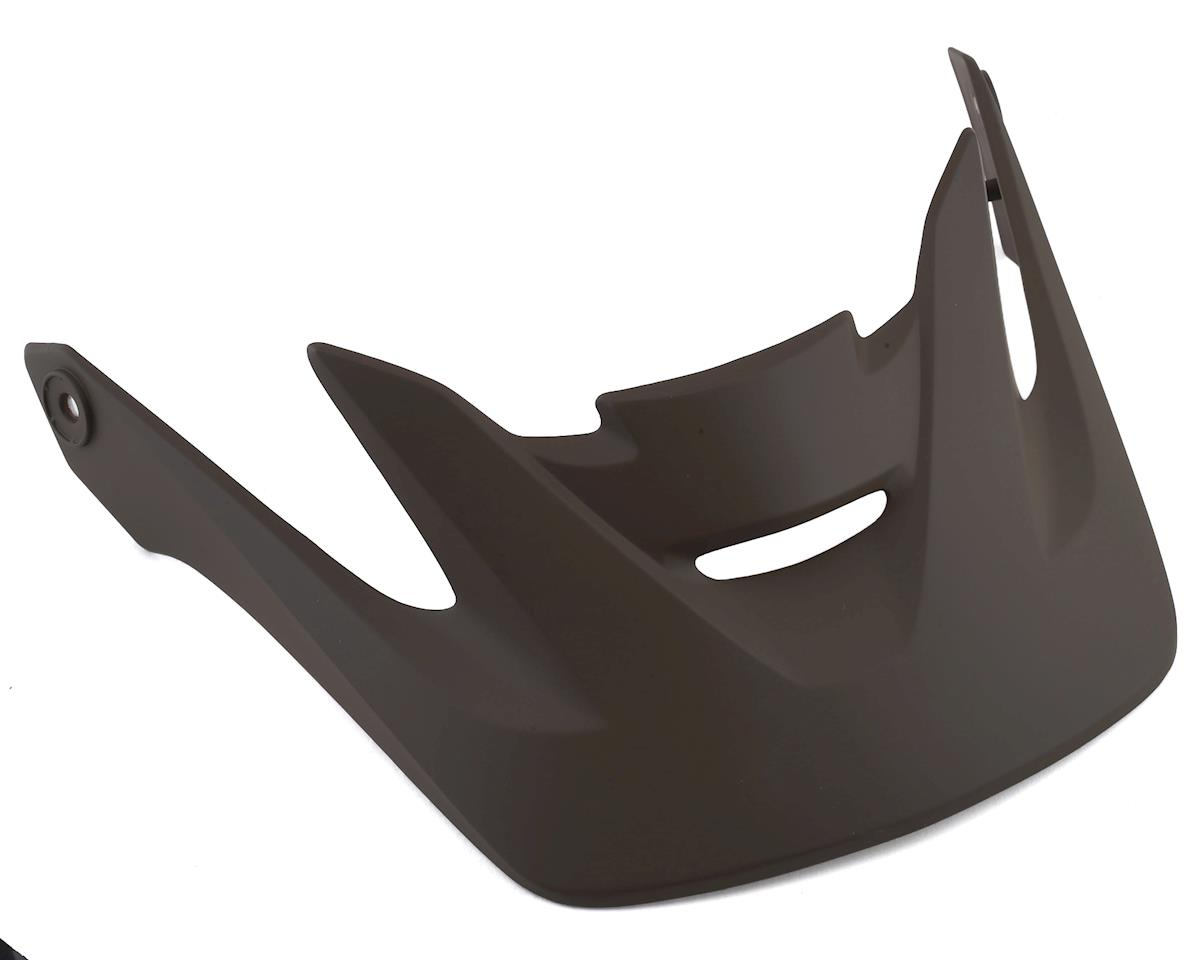 Giro Chronicle Replacement Visor (Walnut) (S/M)