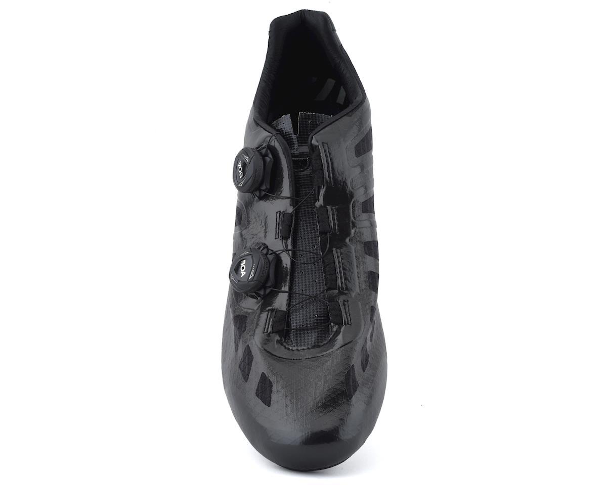 Giro Imperial (Black) (39)