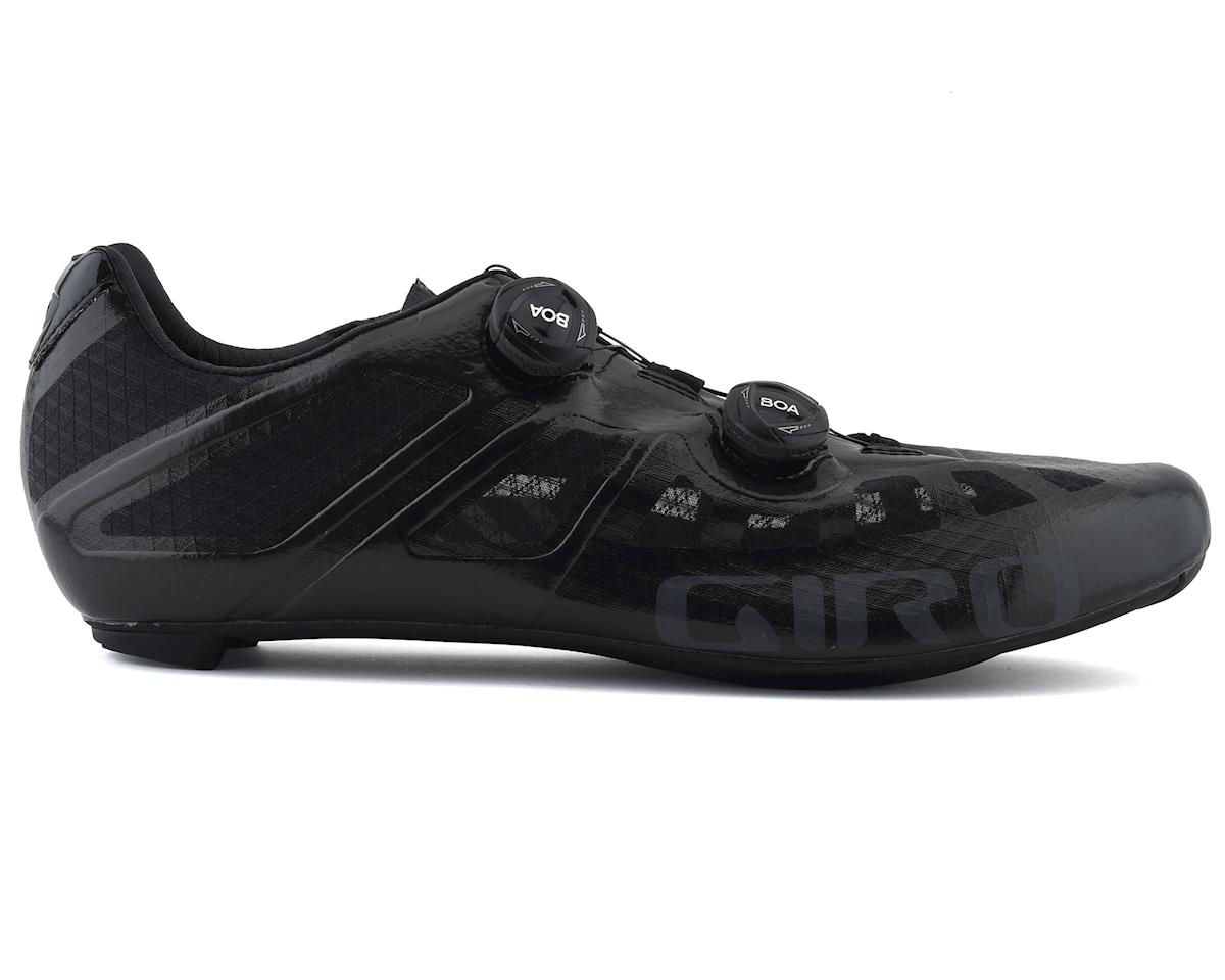 Giro Imperial (Black) (42)