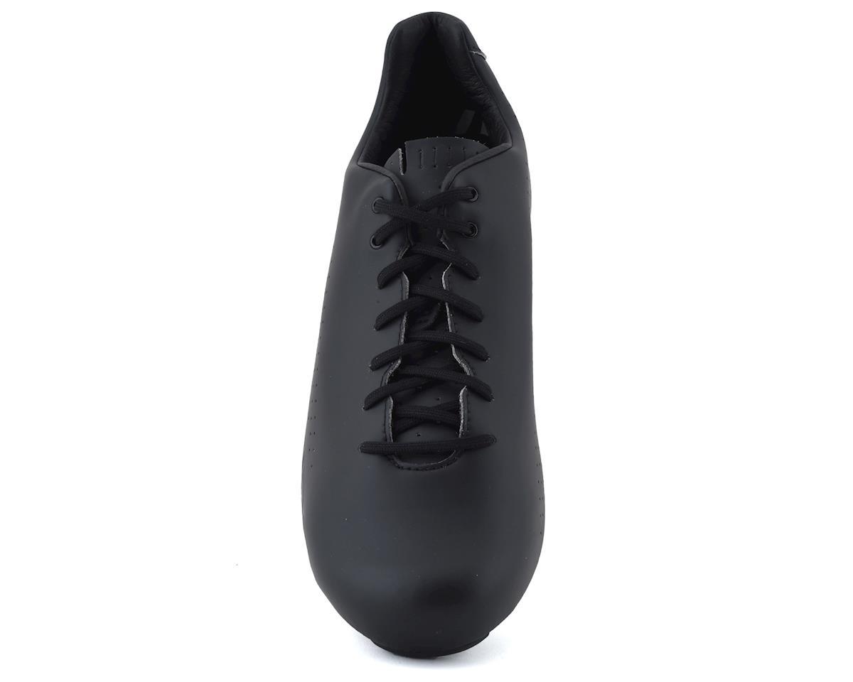 Giro Empire HV Road Shoe (Black) (48)