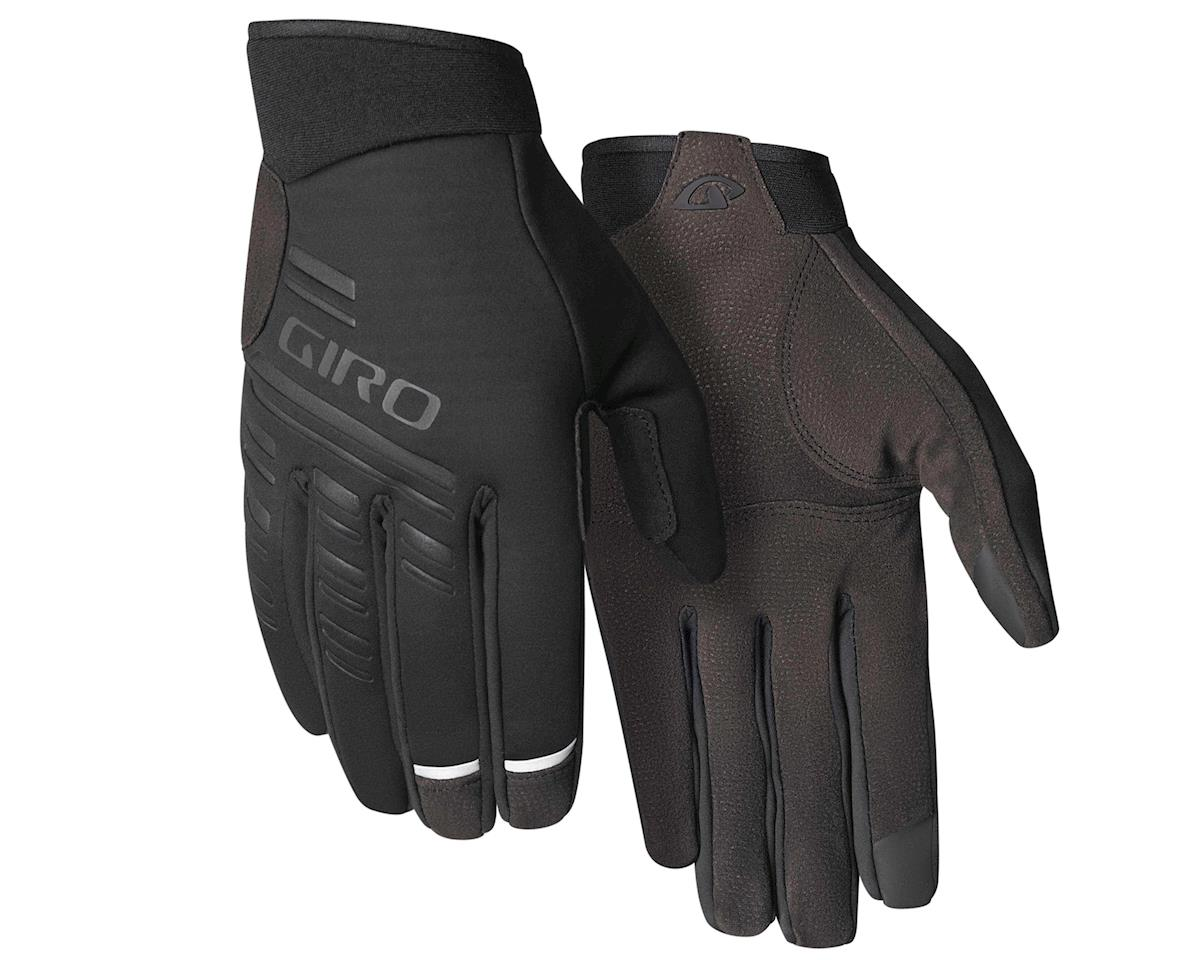 Giro Cascade Glove (Black) (M)