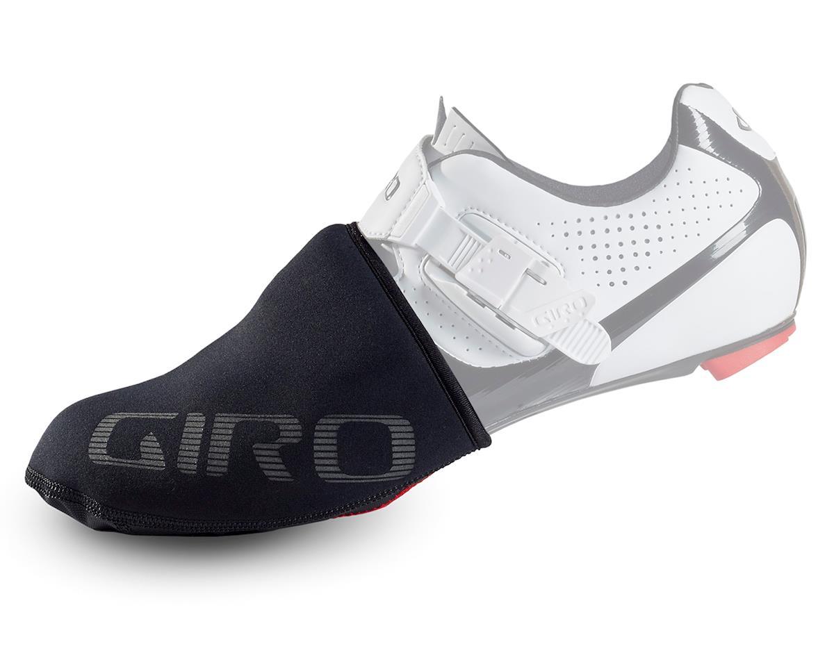 Giro Ambient Toe Cover (Black) (L/XL)