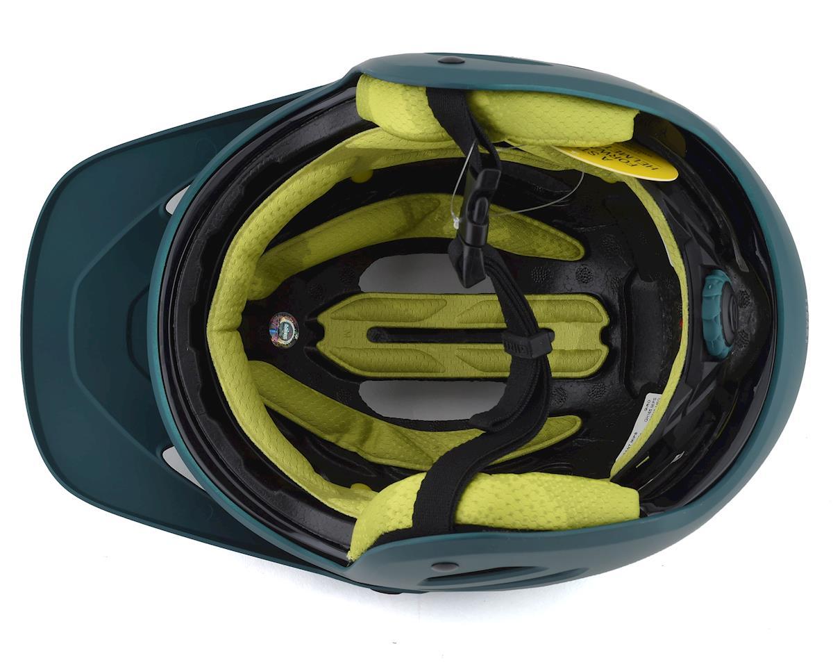 Giro Tyrant MIPS Helmet (Matte True Spruce) (L)