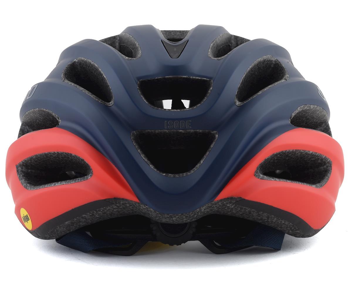 Giro Isode MIPS Helmet (Matte Midnight)