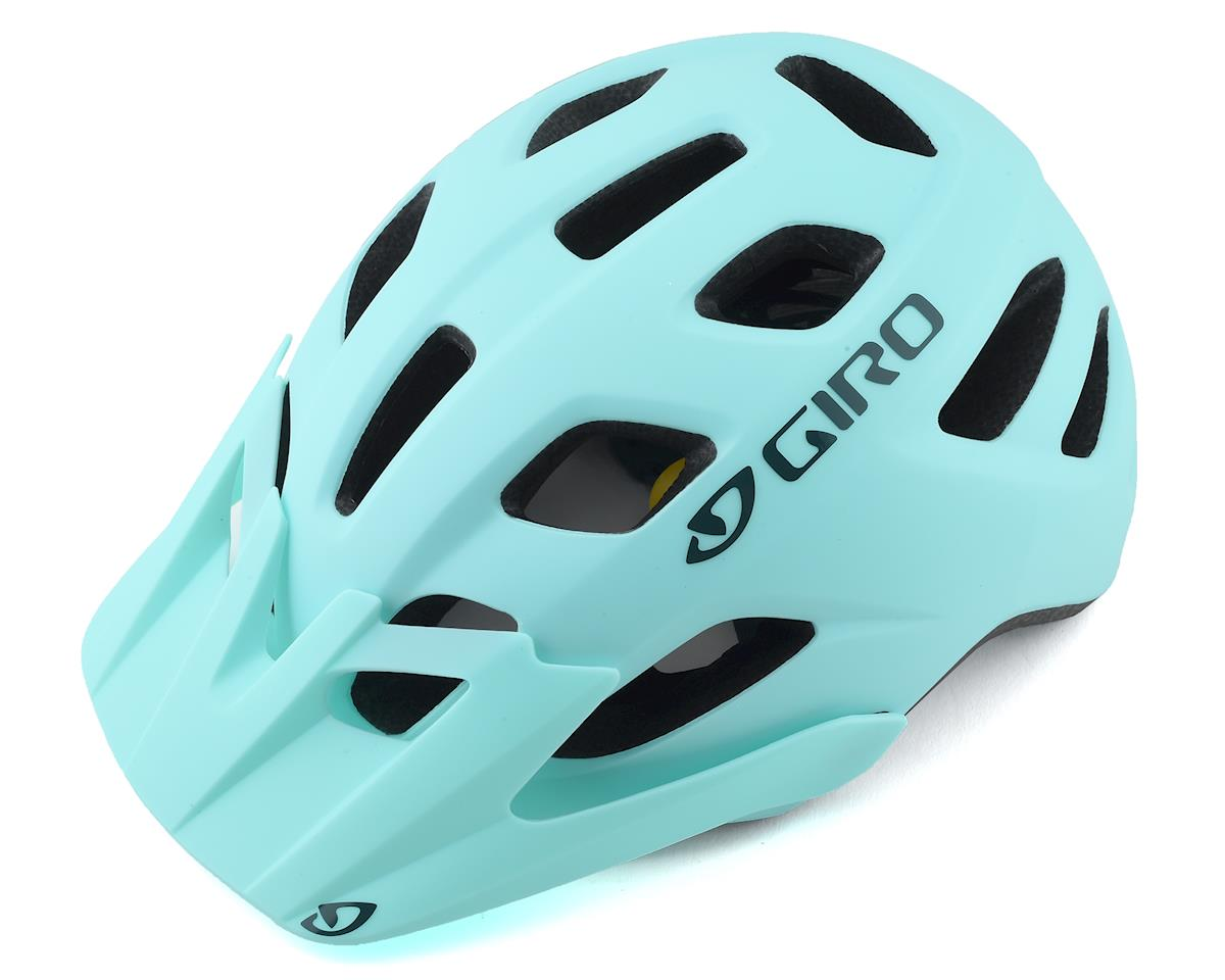 Giro Women's Verce MIPS Helmet (Mountain Breeze)