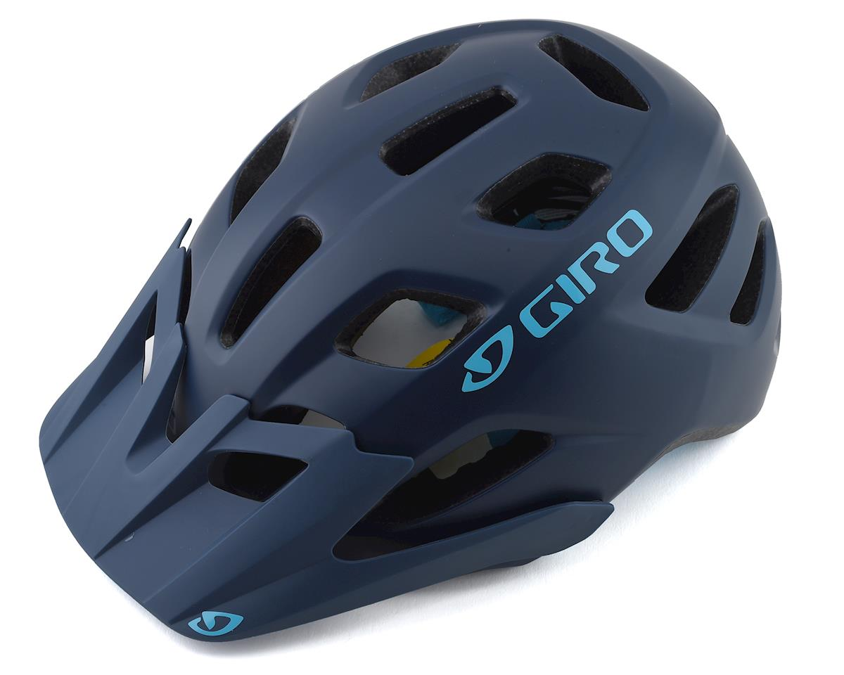 Giro Women's Verce MIPS Helmet (Matte Midnight)