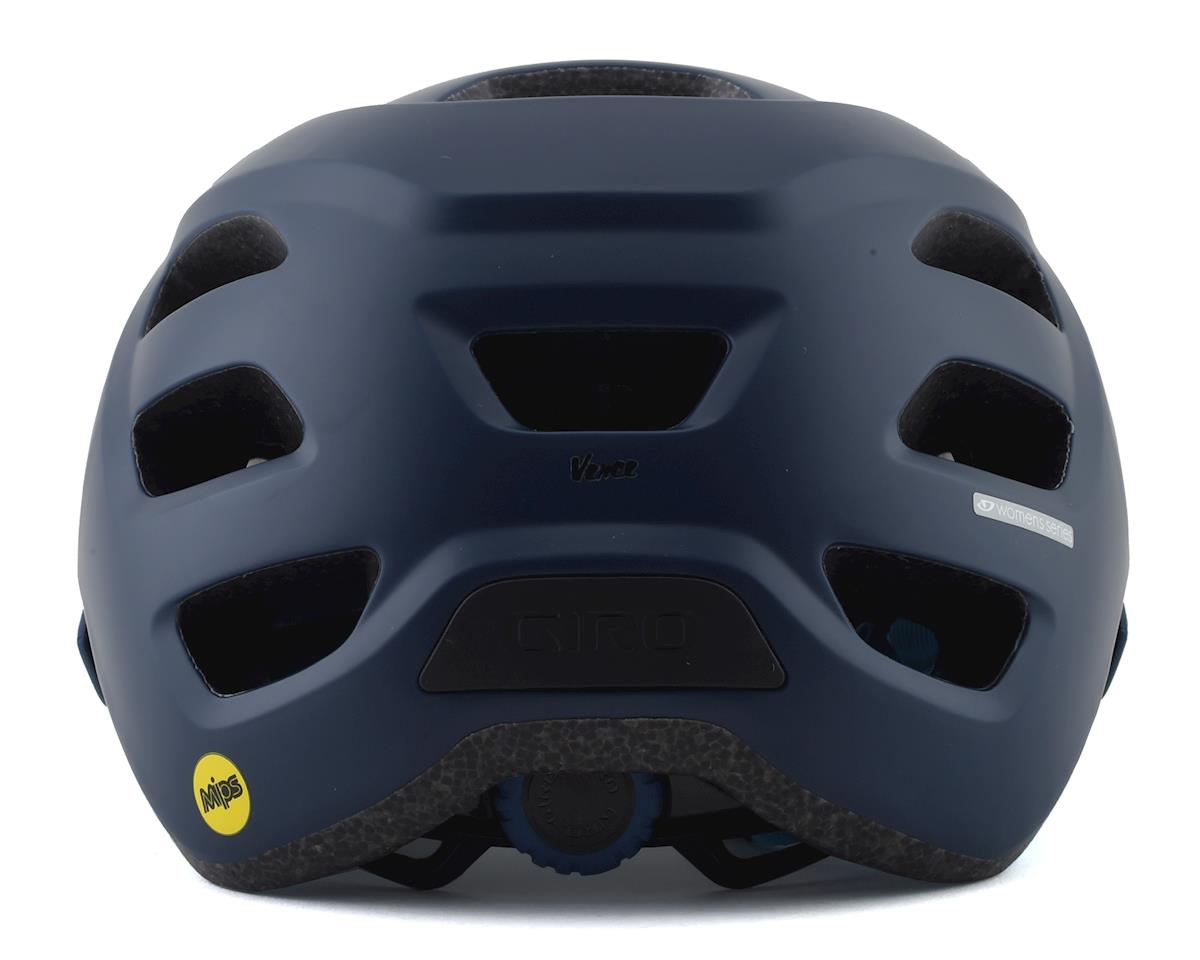 Giro Women's Verce MIPS Helmet (Matte Midnight)