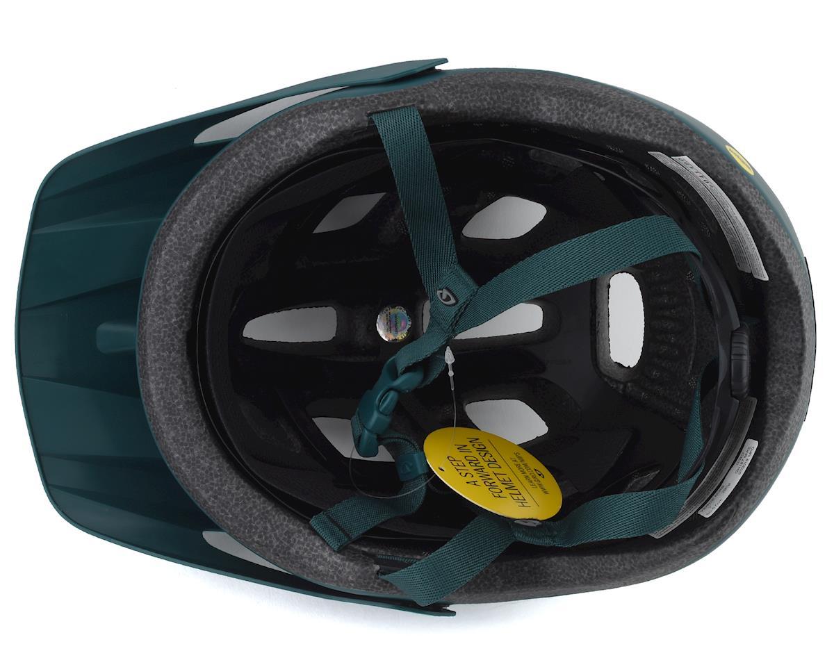 Giro Women's Verce MIPS Helmet (Matte True Spruce)
