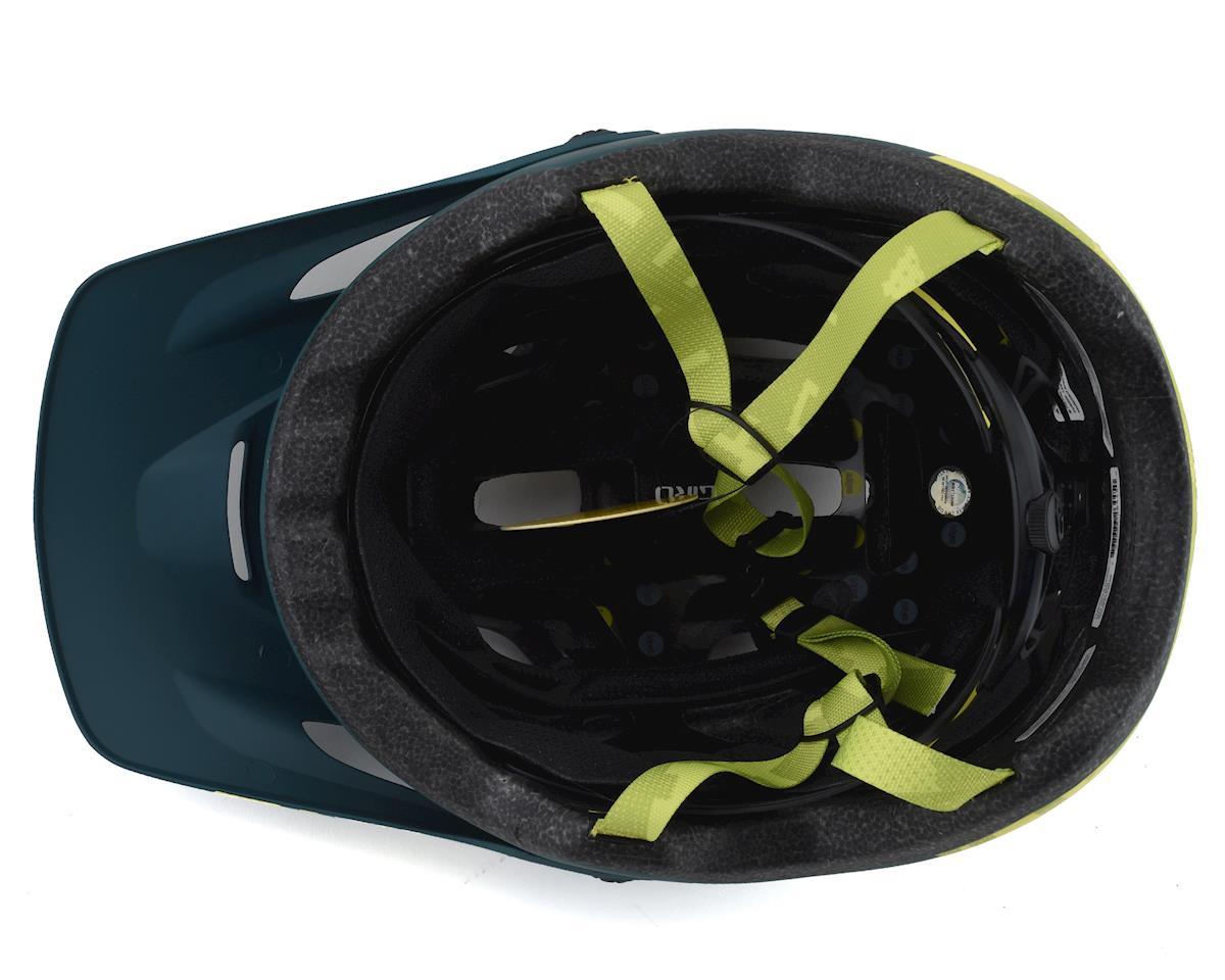 Giro Chronicle Mountain Helmet w/ MIPS (Matte True Spruce) (S)