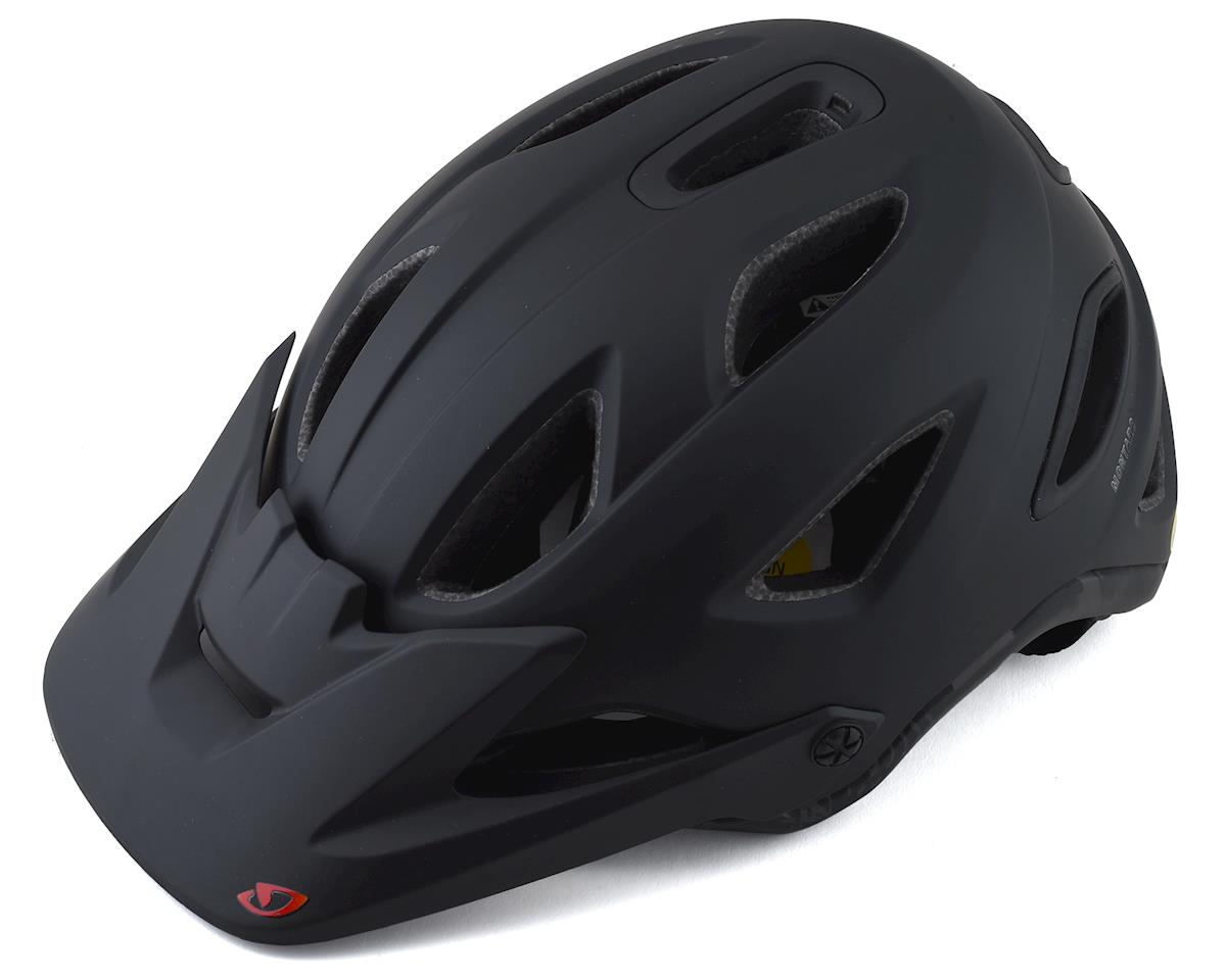Giro Women's Montara MIPS Helmet (Matte True Spruce/Cool Breeze) (L)