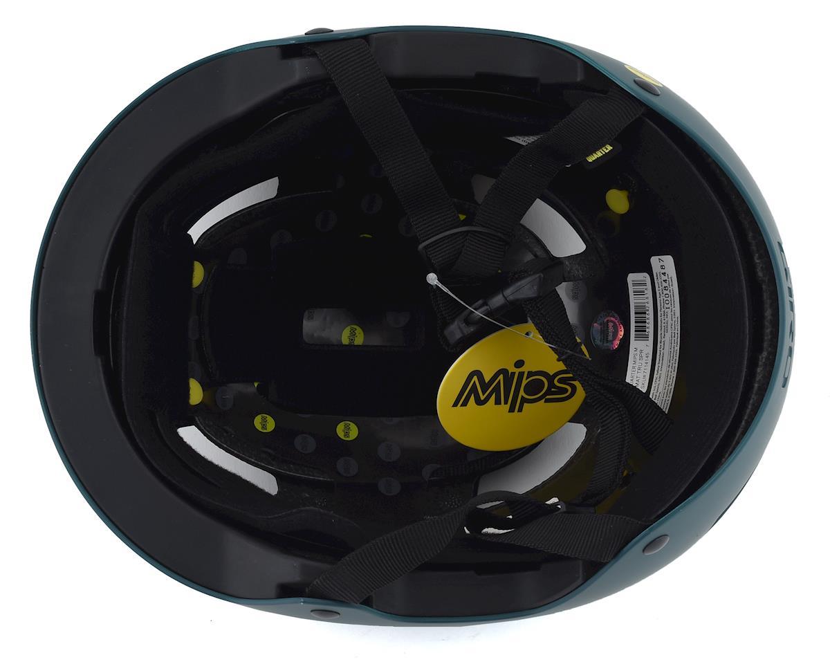 Giro Quarter MIPS Helmet (Matte True Spruce) (M)