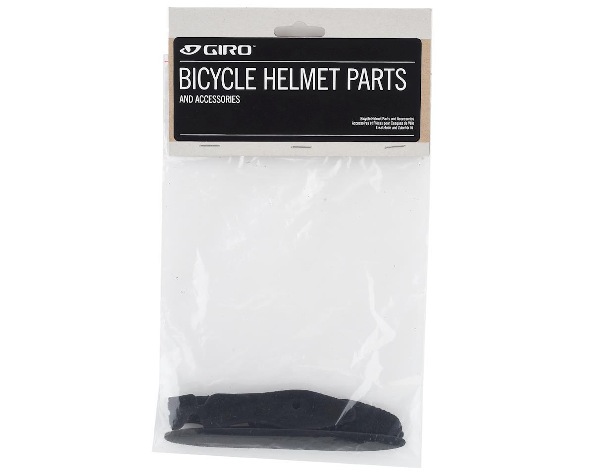 Giro Verona/Raze/Tempest Pad Kit (Black)