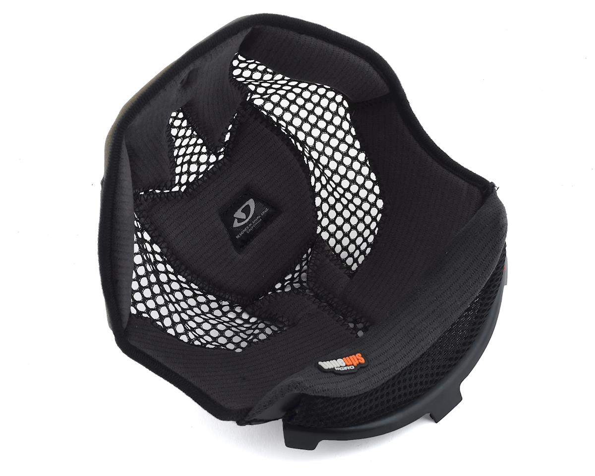 Image 2 for Giro Cipher Comfort Liner (Black) (S)