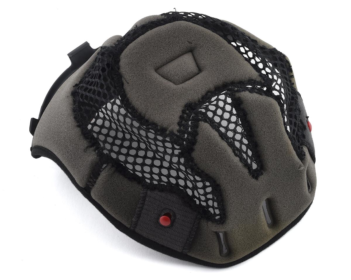 Giro Cipher Comfort Liner (Black) (M)