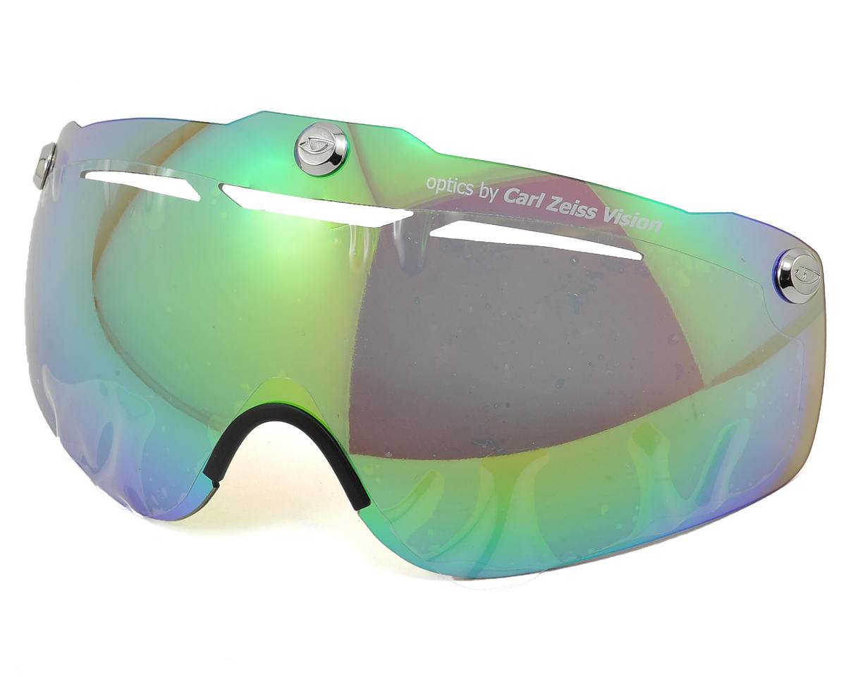 Giro Air Attack Eye Shield