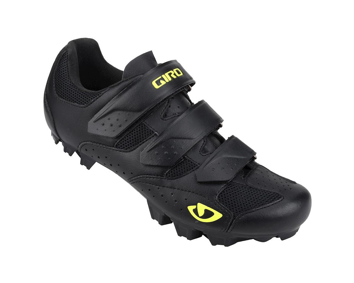 Giro Gradis Mountain Shoes - Nashbar Exclusive