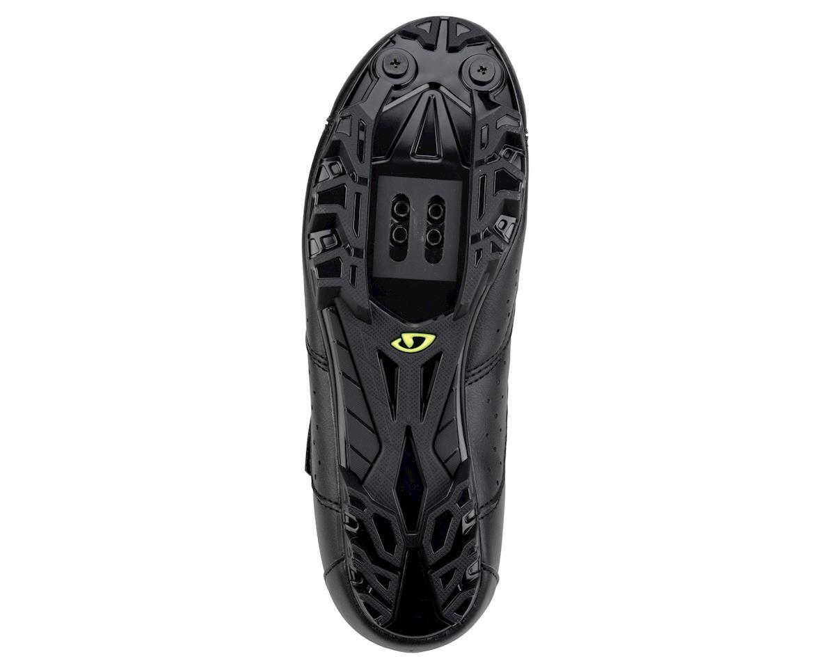 Image 2 for Giro Gradis Mountain Shoes - Nashbar Exclusive