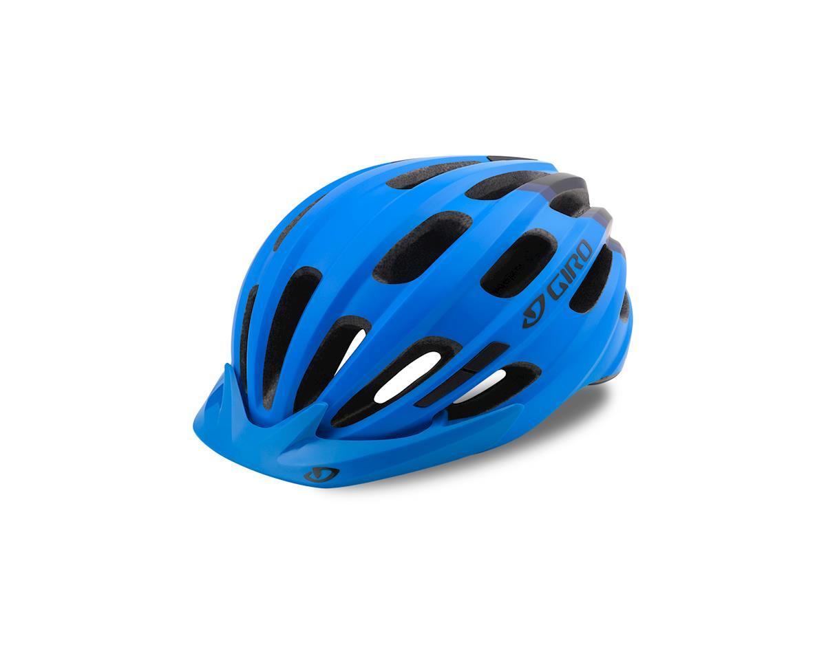 Giro Hale Youth Helmet (Matte Black)