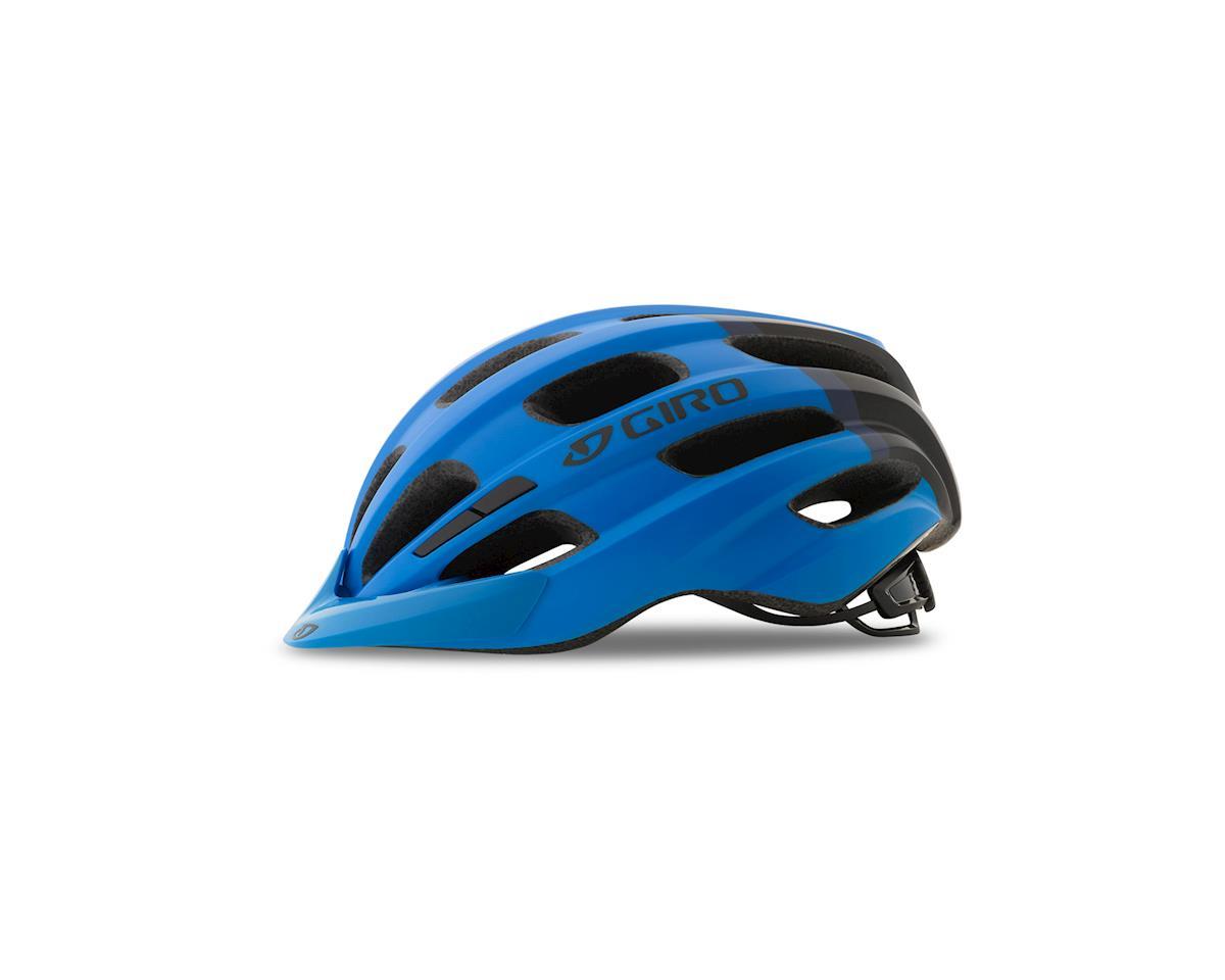 Image 2 for Giro Hale Youth Helmet (Matte Black)