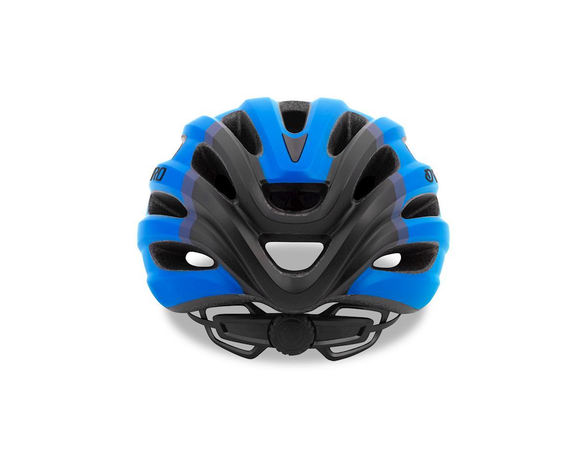 Image 3 for Giro Hale Youth Helmet (Matte Black)