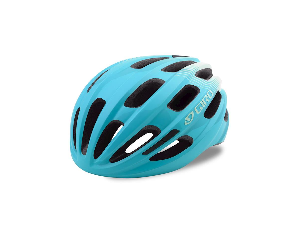 Giro Isode Helmet (Glacier)