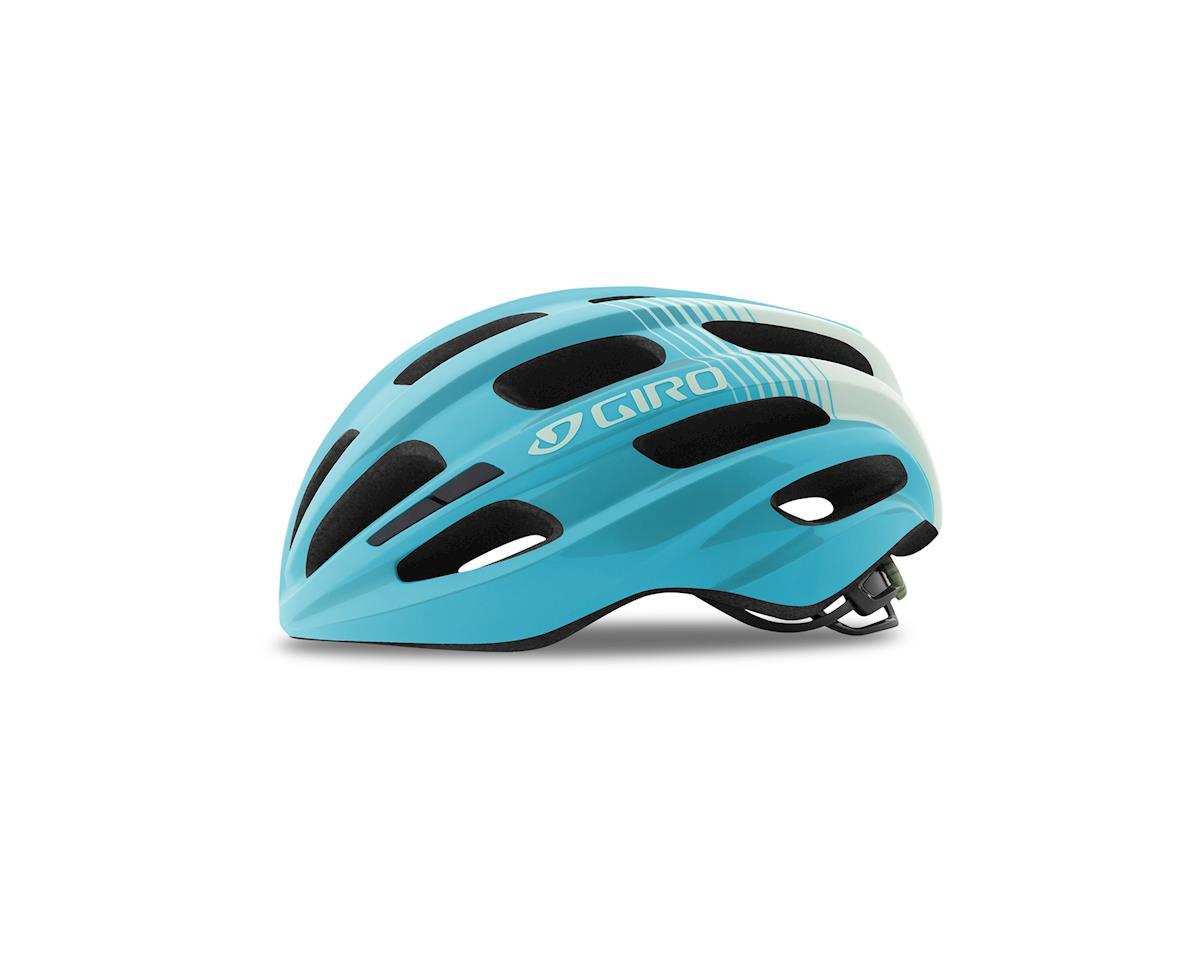 Image 2 for Giro Isode Helmet (Glacier)