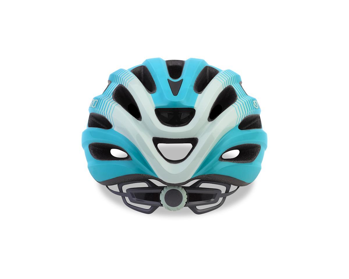 Image 3 for Giro Isode Helmet (Glacier)
