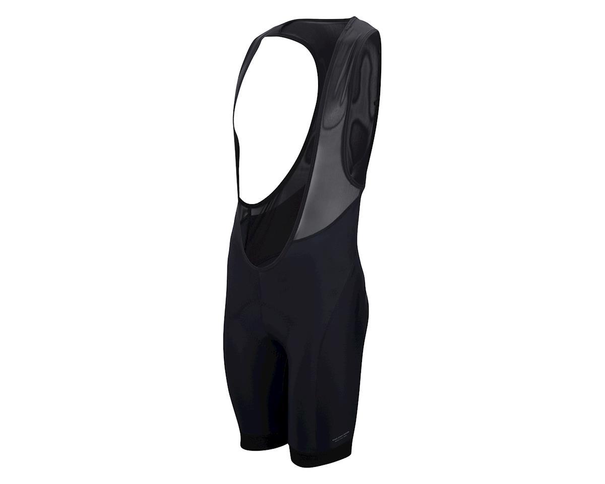 Giro Ride Bib Shorts - Nashbar Exclusive (Black)