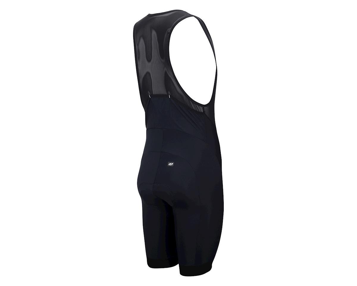 Image 2 for Giro Ride Bib Shorts - Nashbar Exclusive (Black)