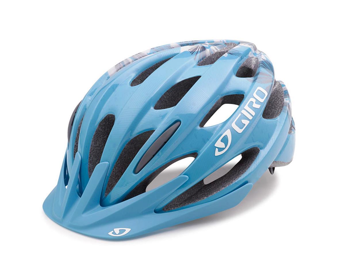 Giro Riva Women's Sport Helmet - Exclusive (Glacier Flowers)