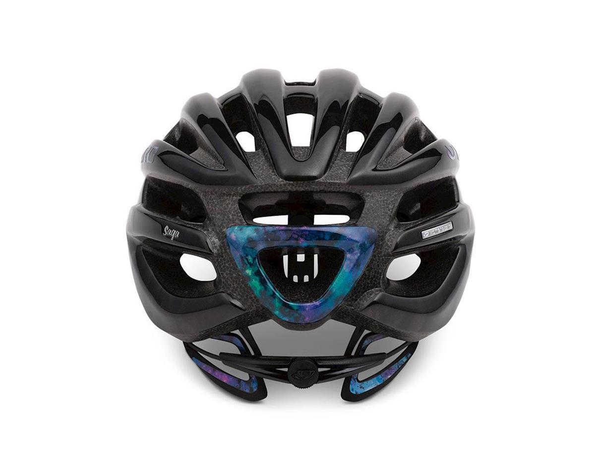 Image 3 for Giro Saga Women's Helmet (White Pearl)