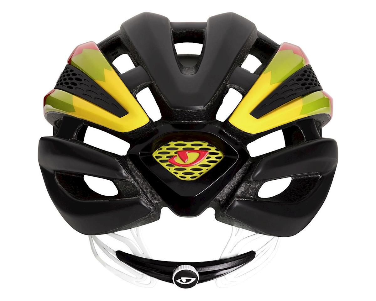 Image 2 for Giro Synthe MIPS Road Helmet (Matte Black/Cinelli)