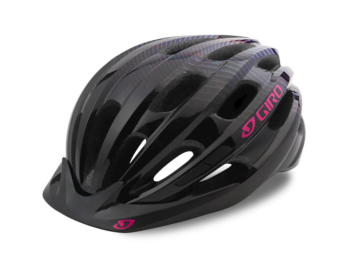 Image 1 for Giro Vasona Women's Sport Helmet (Floral Daze) (Universal Womens)