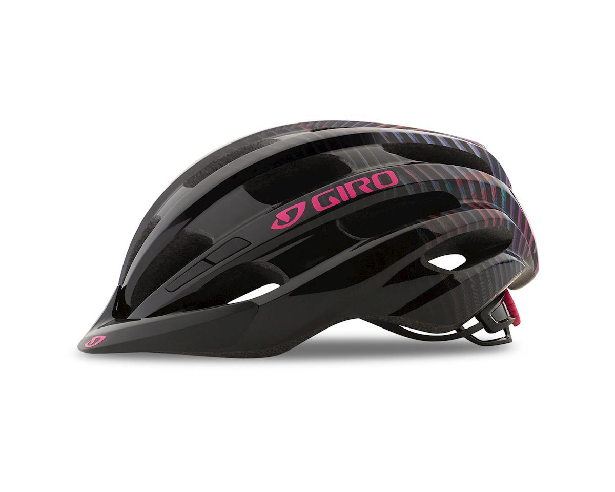 Image 2 for Giro Vasona Women's Sport Helmet (Floral Daze) (Universal Womens)