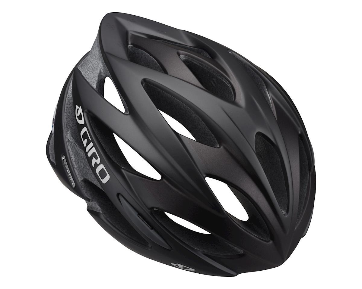 Image 1 for Giro Sonnet Women's Road Helmet (Orange Flame)
