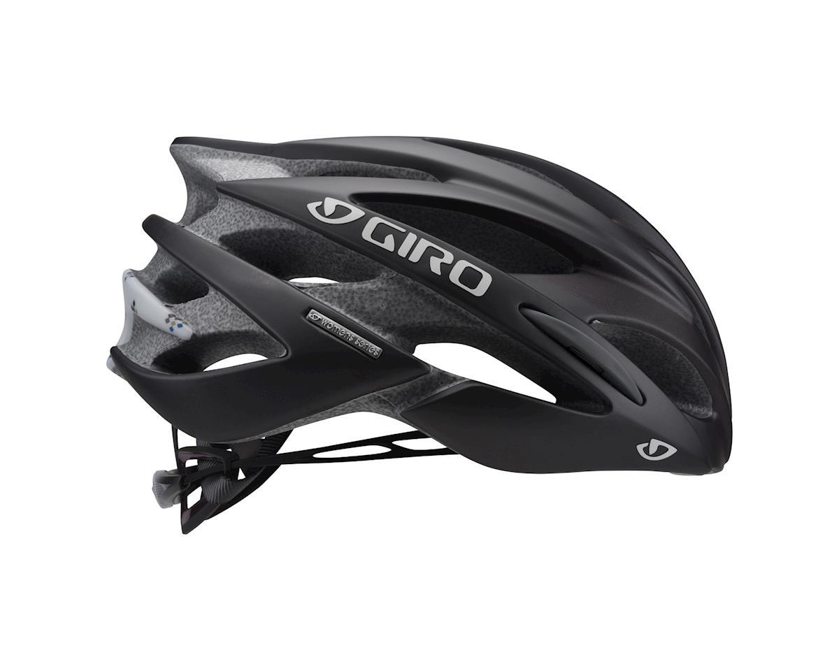 Image 2 for Giro Sonnet Women's Road Helmet (Orange Flame)