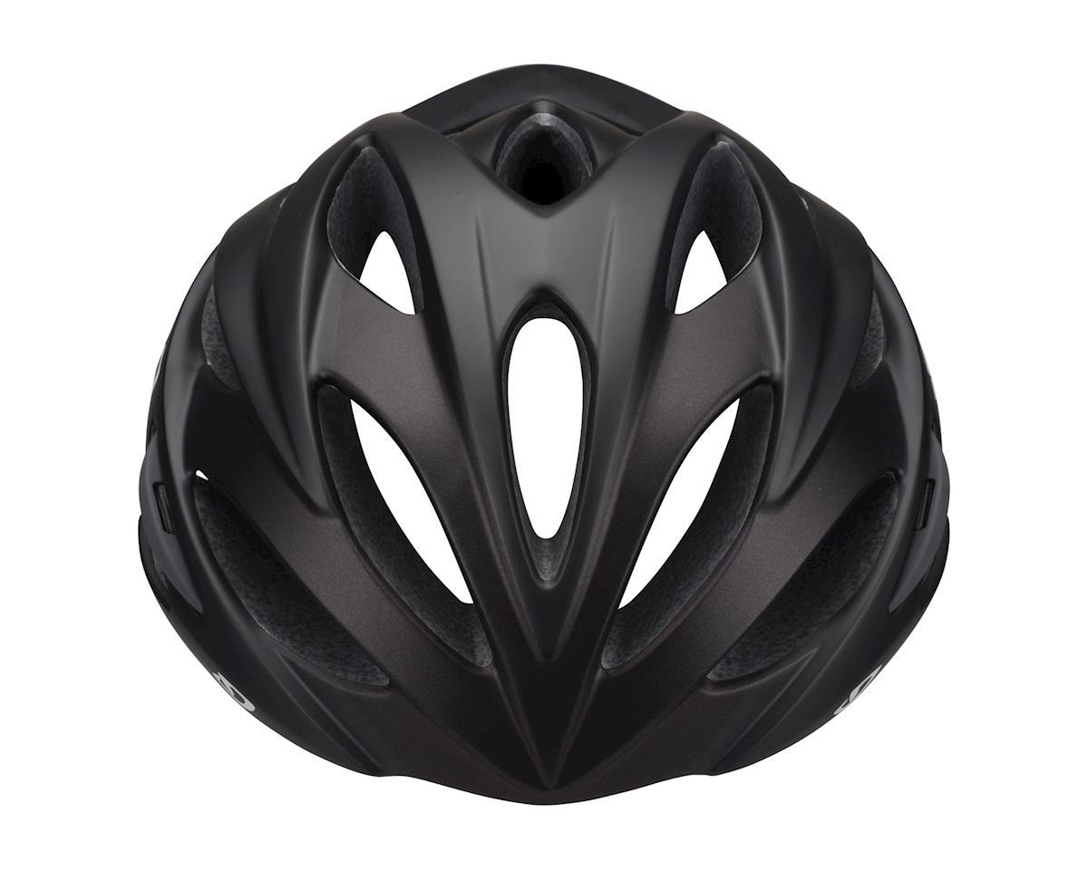 Image 4 for Giro Sonnet Women's Road Helmet (Orange Flame)