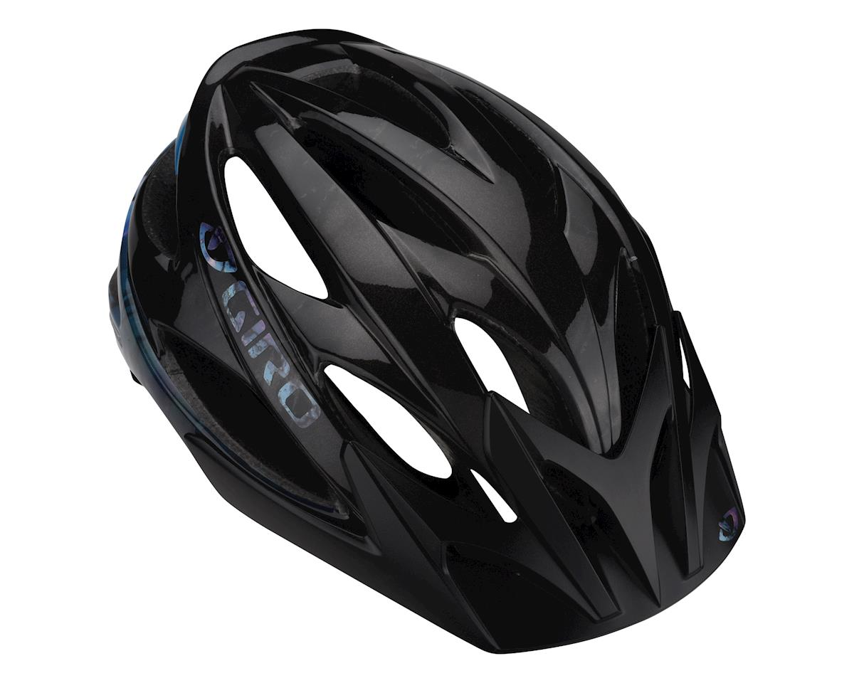 Image 1 for Giro Xara Women's Mountain Helmet (Black Galaxy)