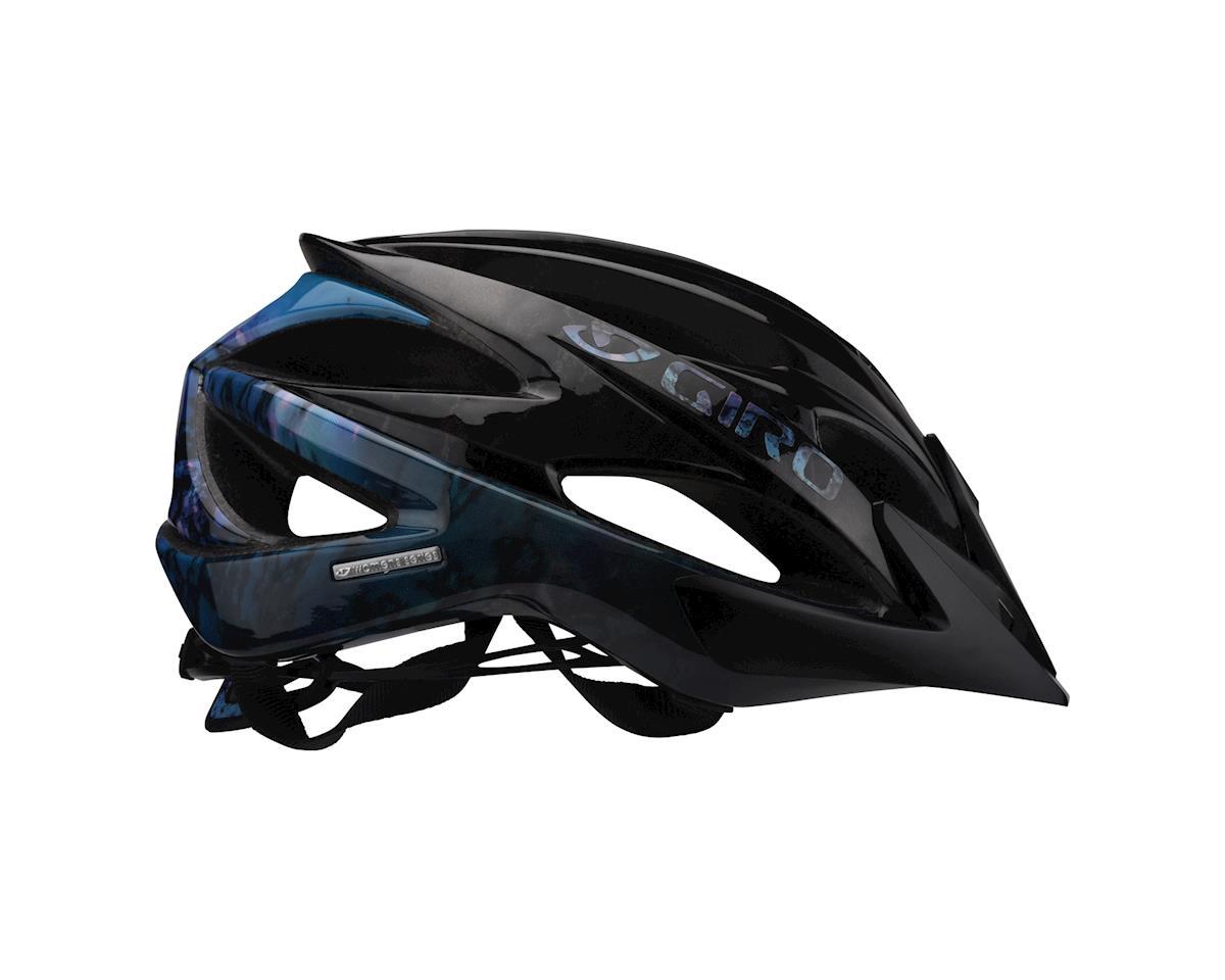 Image 2 for Giro Xara Women's Mountain Helmet (Black Galaxy)