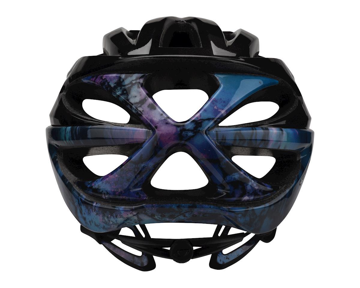 Image 3 for Giro Xara Women's Mountain Helmet (Black Galaxy)