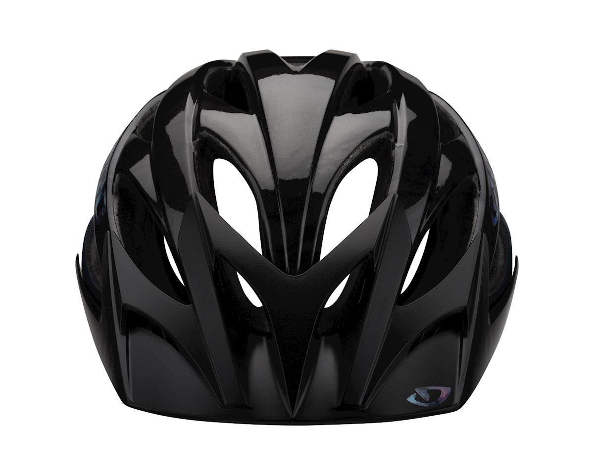 Image 4 for Giro Xara Women's Mountain Helmet (Black Galaxy)