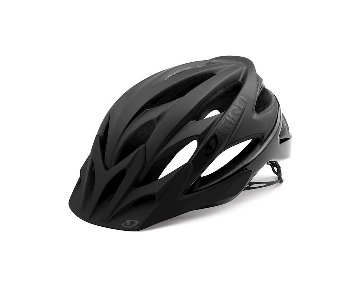 Giro Xar MTB Helmet (Charcoal/Lime) (Large)