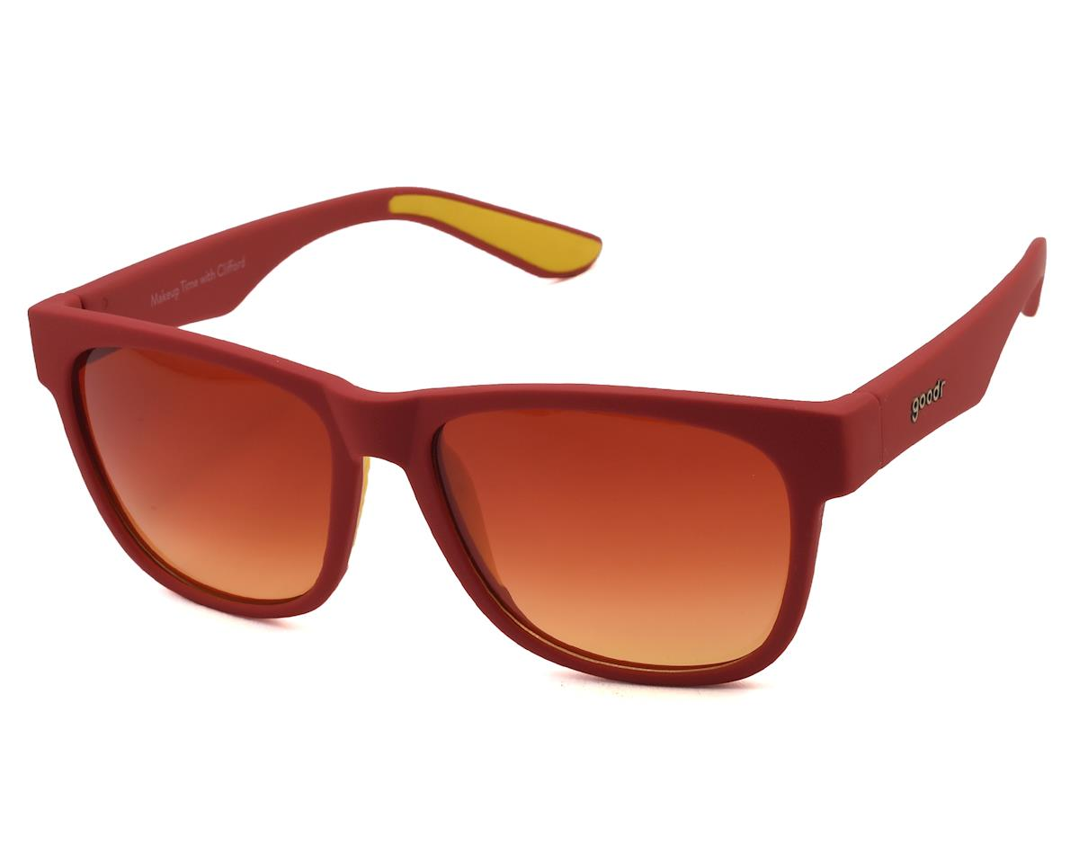 5803d86214 Goodr BFG Sunglasses (Makeup Time with Clifford)  62055