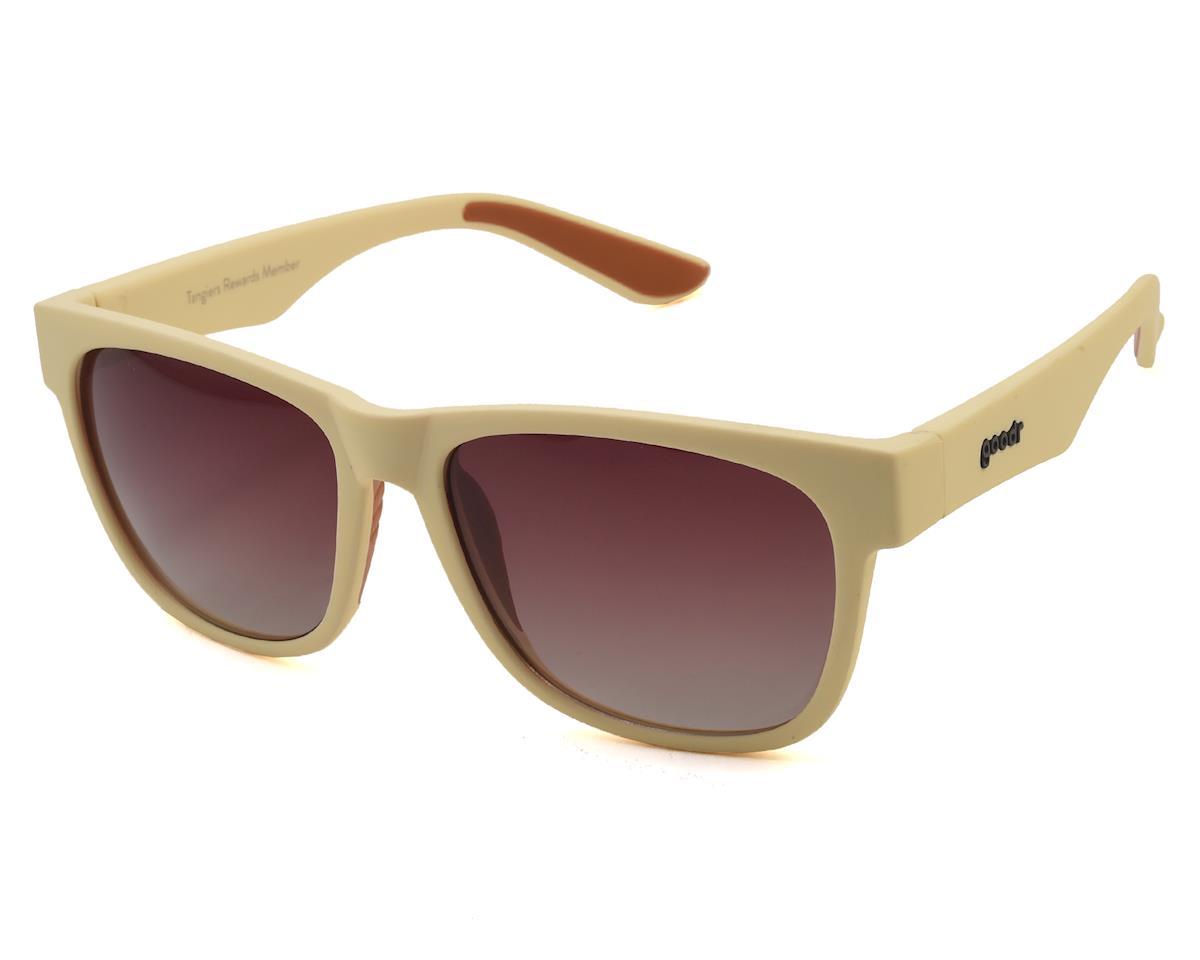 Goodr BFG Sunglasses (Tangiers Rewards Member)