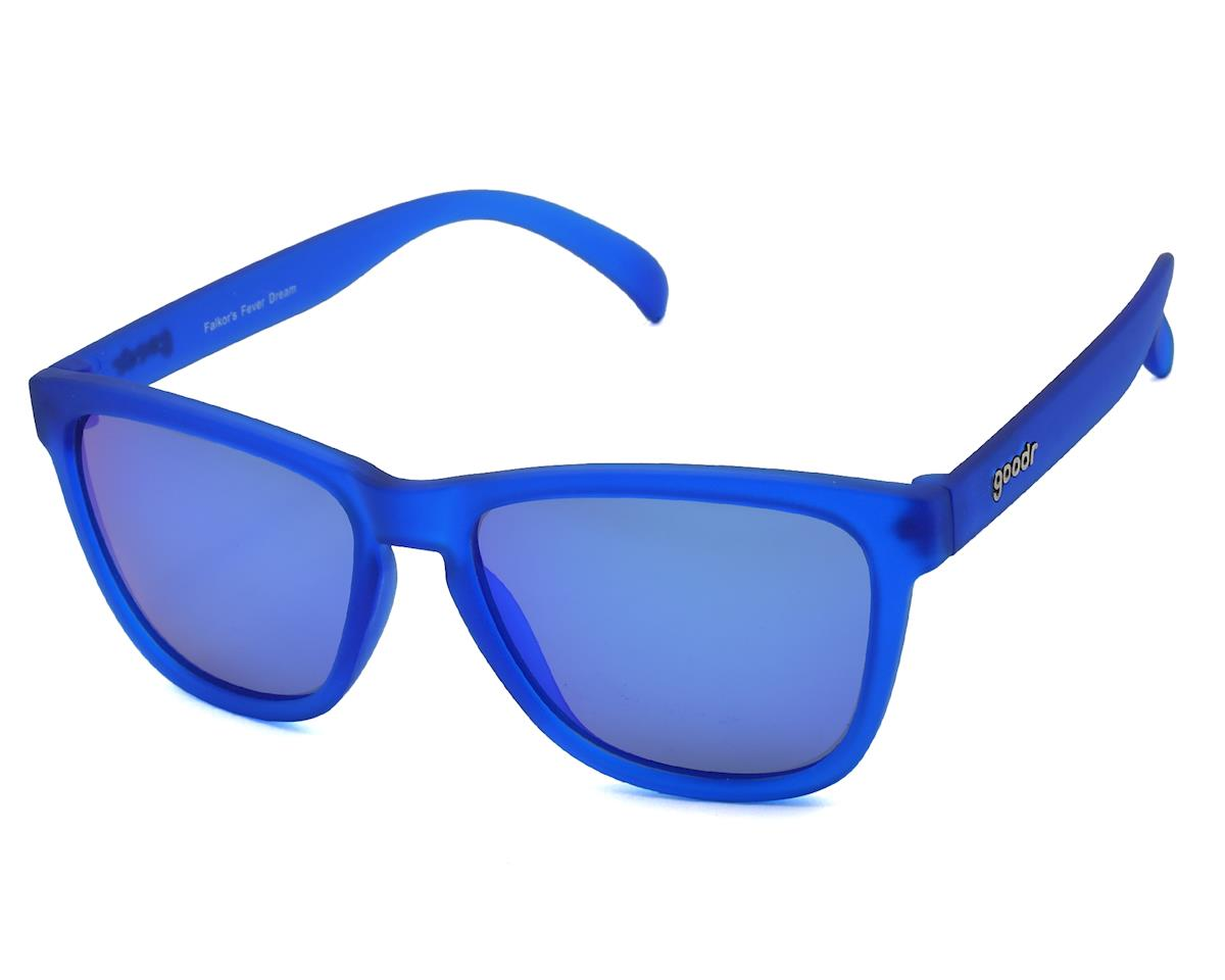 229f33e557 Goodr OG Sunglasses (Falkor s Fever Dream)  62065