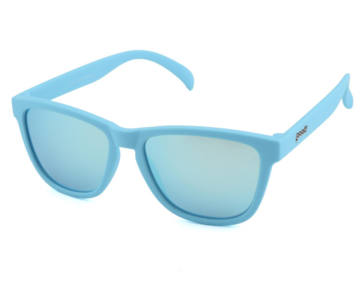 Goodr OG Sunglasses (Pool Party Pregame)