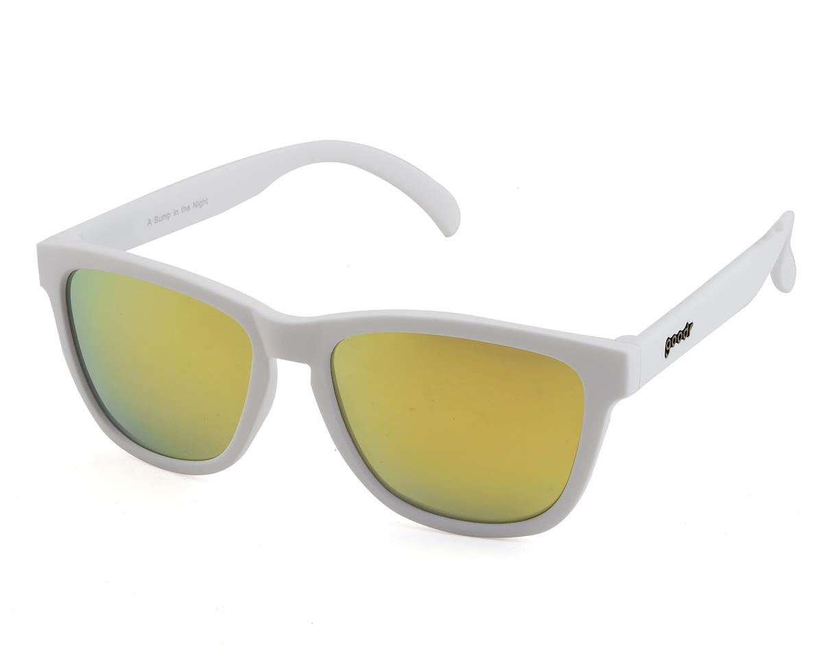 Goodr OG Sunglasses (A Bump in the Night)